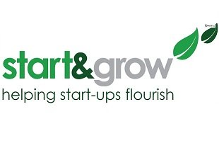 Start and Grow – helping start-ups flourish