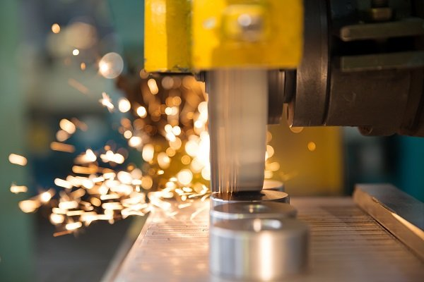£9.7m manufacturing support package to unlock SME potential
